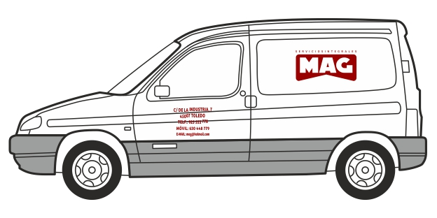rotulación-de-vehículos