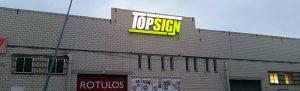 TopSign