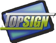 Rótulos TopSign
